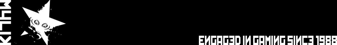 m4lik